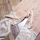 油亮絲滑性感連褲襪夏薄款打底襪閃光絲襪情趣套男女襪【XH_】