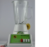 家電大師 CookPot鍋寶 生機調理冰沙機 HF-355 【全新 保固一年】