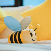 蜂巢【BEE HAPPY 快樂蜂主題房】YAHOO奇摩商城電子兌換券(平假日適用)