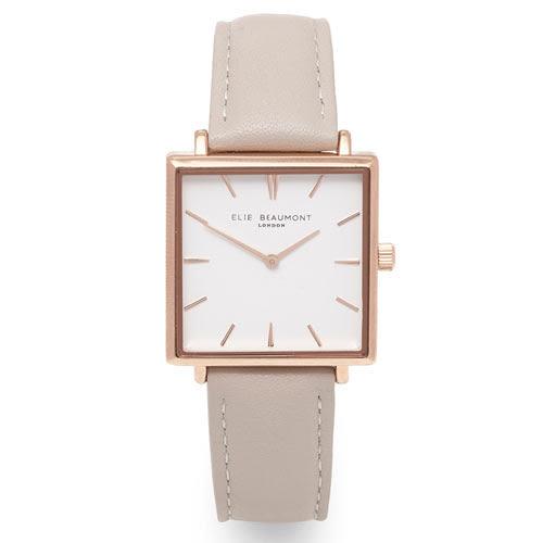 Elie Beaumont 英國時尚手錶