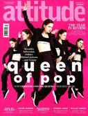 attitude 1月號/2017 第278期