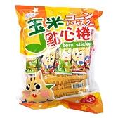 雪之戀玉米點心捲-玉米濃湯168g【愛買】
