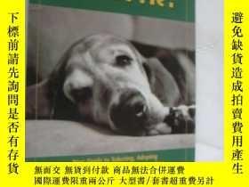 二手書博民逛書店Rescue罕見me!(your guide to select