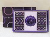 SHISEDO 資生堂紫羅蘭蜂蜜香皂禮盒 135g