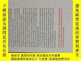二手書博民逛書店made罕見in ChinaY330664 manel olle imago mundi 出版2005