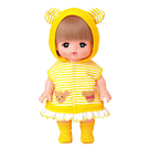 小美樂娃娃 配件 小熊外套 2016