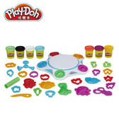 Play-Doh【培樂多】TOUCH遊戲組