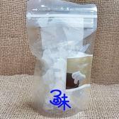 (日本) 駒屋大象砂糖 1袋24公克(12入)【4905958002761】(咖啡用糖)