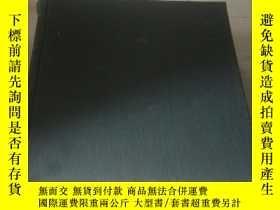 二手書博民逛書店AUTOMATIC罕見CONTROL(自動控制)1954-55