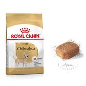 寵物家族-法國皇家 CHA吉娃娃成犬(PRC28)3kg