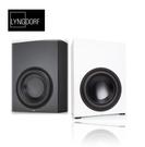 《名展影音》當代居家設計風格 ~ 丹麥Lyngdorf Audio  BW-2 超低音喇叭 寬頻域搭配質感鋁合金材質