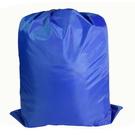 【DO392】尼龍棉被收納袋70x110cm可調式束口帶棉被衣物收納 搬家袋 EZGO商城