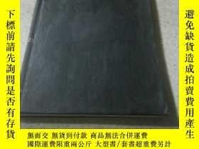 二手書博民逛書店Nitrogen(氮)1979罕見NOS.117-122(英文版