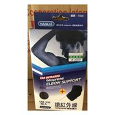 YASCO 醫療護具(未滅菌) 72440 遠紅外線運動護肘