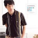 【大盤大】(P12671) 男 夏 短袖...