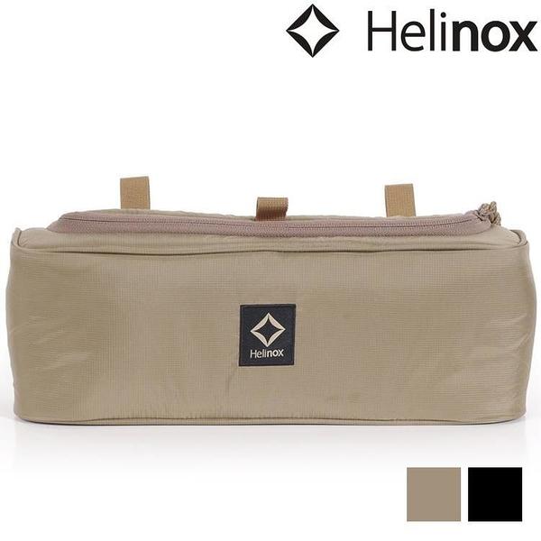 『VENUM旗艦店』Helinox Table Side Storage S Inner Shell 戰術版儲物保冷袋S