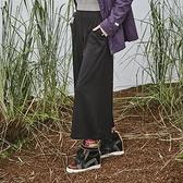 【下殺↘5折】ADISI 女彈性保暖寬褲 AP1821110 (S-XL) / 城市綠洲 (四面彈性、快乾排汗、輕量)