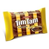 Tim Tam巧克力夾心餅乾52g/每組2包【合迷雅好物超級商城】