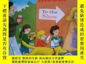 二手書博民逛書店英文原版what罕見a messY17584 本書編輯部 本書出版社 出版2012