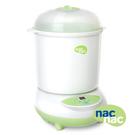 Nac Nac 微電腦消毒烘乾鍋UB22