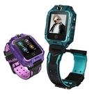 【3期零利率】送磁性黏土全新 IS愛思 CW-20 4G雙鏡頭防水兒童智慧手錶 IP67防水 SOS求救