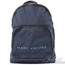 【新進品牌 獨家價】MARC JACOB...
