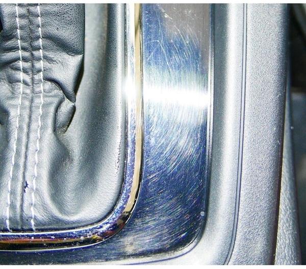 SUBARU速霸陸五代森【後座杯架卡夢貼】四代森改款後 FORESTER 車內保護貼紙 後座扶手飾板