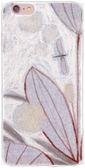 設計師版權【林間穿梭】系列:TPU手機保護殼(iPhone、ASUS、LG、小米)