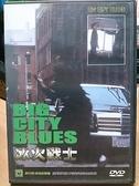 挖寶二手片-N09-005-正版DVD-電影【冰火戰士】-曼哈頓的黑人社區毒梟猖狂,結合社區百姓一起打擊