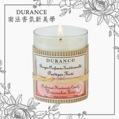 Durance 朵昂思 西瓜奇異果精油蠟燭 180g【巴黎丁】
