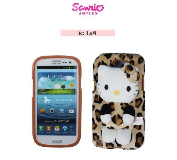 限時降價  Helle Kitty立體布偶手機殼 正面全身 凱蒂貓 NOTE 2 II 立姿款Iphone5 iphone 5 KT 內軟殼