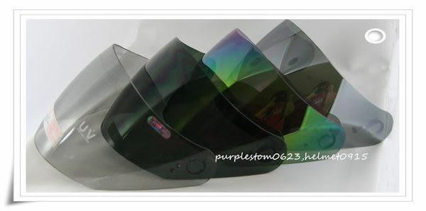 林森●海鳥牌,pn782,專用鏡片,電鍍片