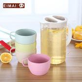 家用大容量冷水壺套裝塑料涼水壺
