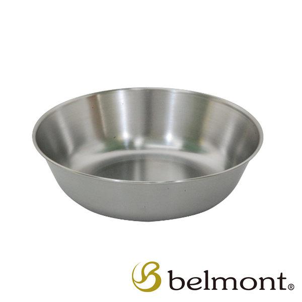 BELMONT 日本 鈦盤〈φ17cm〉日本製造│原裝進口│精品│頂級鈦合金 BM-156