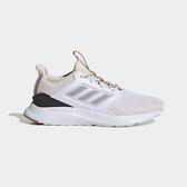 ADIDAS ENERGYFALCON X [EE9940] 女鞋 運動 休閒 慢跑 緩震 柔軟 舒適 穩定 愛迪達 米