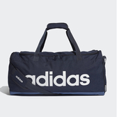 ADIDAS CORE NEO 訓練 健身 手提包 旅行 大容量 側口袋 藍【運動世界】FM6744