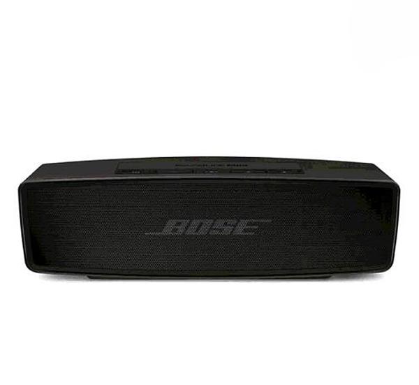 [COSCO代購] W2241974 Bose 迷你全音域藍牙揚聲器2-特別版