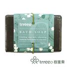 【樹重奏】油甘舒緩皂 x 1顆(70g/顆)_自然農法