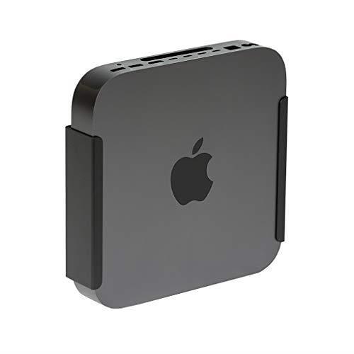 【美國代購】HIDEit MiniU安裝座- 獲得專利的Mac Mini壁掛式安裝