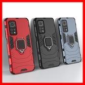 指環支架小米10T MAX3 紅米NOTE5手機殼 紅米6 紅米9T 紅米note9T 紅米Note8T保護殼影片支架款