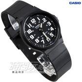 CASIO卡西歐 MQ-71-1B 指針錶 簡單休閒輕便錶 28mm MQ-71-1BDF 男/女 學生錶 都適合配戴 正韓 防水手錶