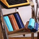 MORINO摩力諾美國棉前漂色紗條紋毛巾禮盒組