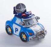 POLI 波力 變裝任務系列 波力 TOYeGO 玩具e哥