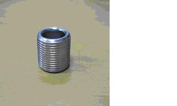 [ 家事達 ] 鍍鉻層架專用--連接頭 2入: DL-144 特價