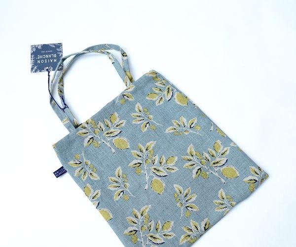 日本米麗歐手提袋~夏綠蒂didi-shop