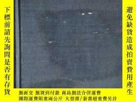 二手書博民逛書店英文版(內部交流)AMERICAN罕見SOCIETY for TESTING and MATERIALS Vol.