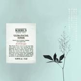 Kiehl's 契爾氏 冰河保濕機能水3ML  (PP包/試用包)  1包 [ IRiS 愛戀詩 ]