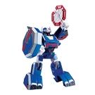 【震撼精品百貨】carbot 衝鋒戰士 重裝暴風#16009