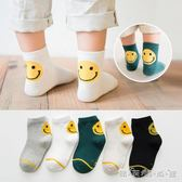 秋冬款兒童襪子 大中小男女童純棉中筒厚襪寶寶襪1-3-5-7-9-12歲 晴天時尚館