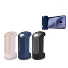 【網美必備】SAMSUNG ITFIT 藍牙手機用 美拍握把 藍芽美拍握把 好拿好拍 / 原廠公司貨